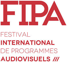 Festival International de programmes audiovisuels