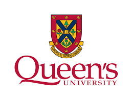 Les armes de l'Université Queen's